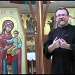 Praying with Icons: Fr. Abbot Damian
