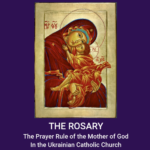 Pray the Rosary at St. Josaphat Cathedral