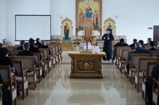 В Івано-Франківську презентували книгу «У школі Матея»