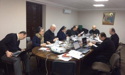 У Львові розпочалася зустріч робочої групи для впровадження Стратегії 2020