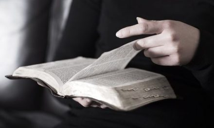 Читання Євангелія від Луки від 20.01 до 26.01