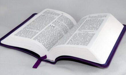 Читання Євангелія від Луки від 06.01 до 12.01