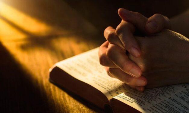 Читання Євангелія від Луки від 19.01 до 25.01
