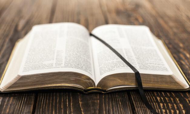 Читання Євангелія від Луки від 29.12 до 04.01