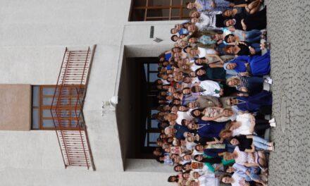 У Львові розпочалася міжнародна конференція з християнської педагогіки