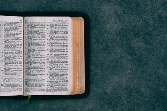 Читання Євангелія від Луки від 05.01 до 11.01
