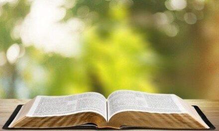 Читання Євангелія від Луки від 29.03 до 04.04