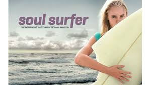 Серфер душі (Soul Surfer)
