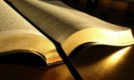 Читання Євангелія від Луки від 31.05 до 06.06