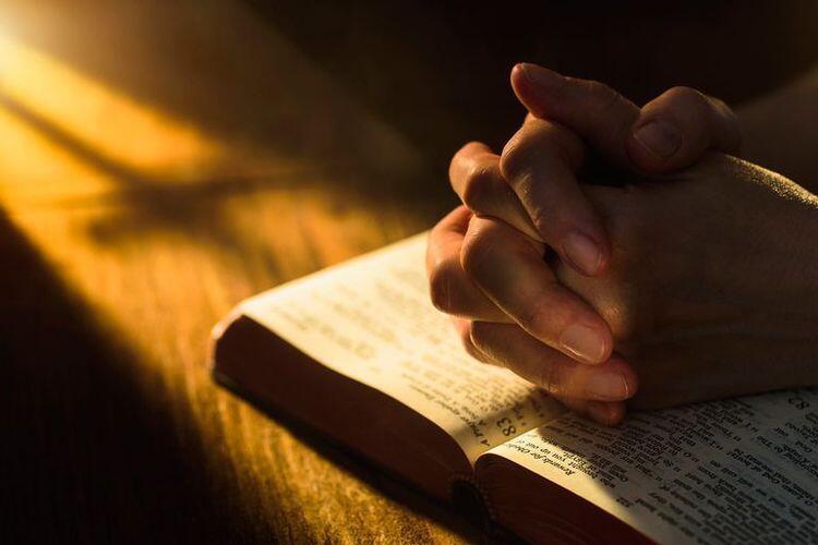 Читання Євангелія від Луки від 15.03 до 21.03
