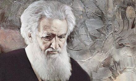 Звідки дізнатися про Андрея Шептицького?