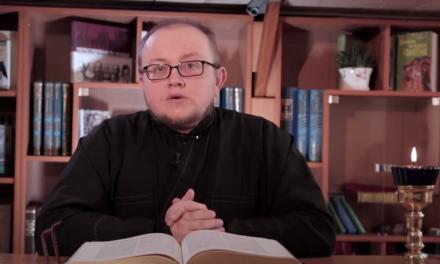 Біблійна історія та хронологія: особливості та труднощі