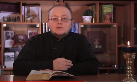 Поетично-повчальні книги та пророчі книги: значення, теми і зміст.