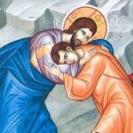 Священник і таємниця сповіді