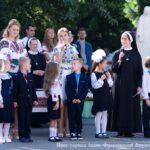 Конгрегація Католицької освіти звернулася з листом до освітніх закладів