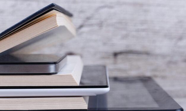 В УГКЦ проголосили Інструкцію про впорядкування книговидання