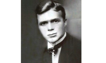 Отець Іван Хоменко – уродженець Вінниці, перекладач Святого Письма українською мовою