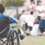 Чи борються люди з інвалідністю за свої права?..