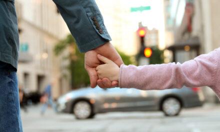 Про святий обов'язок батьків