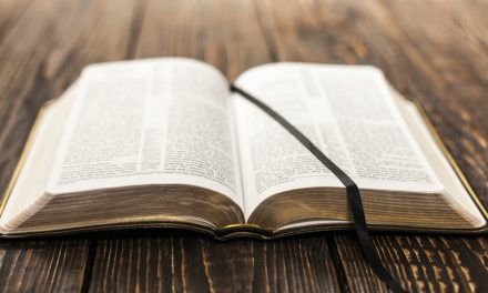 Молитовне читання Святого Письма