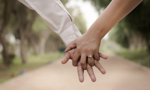 Чи можлива єдність у мішаному подружжі?