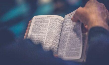 Читання Євангелія від Луки від 21.07 до 27.07