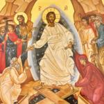 Мелодії Пасхального богослужіння