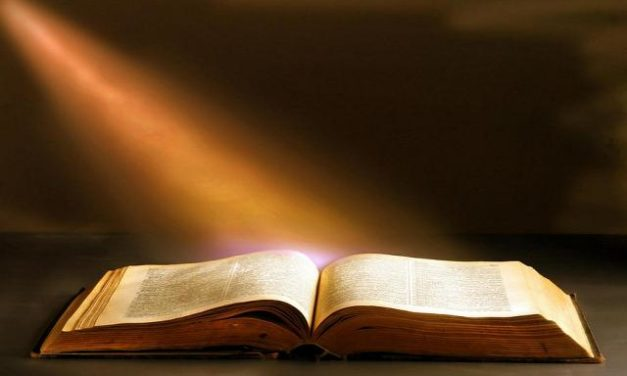 Читання Євангелія від Луки від 18.08 до 24.08