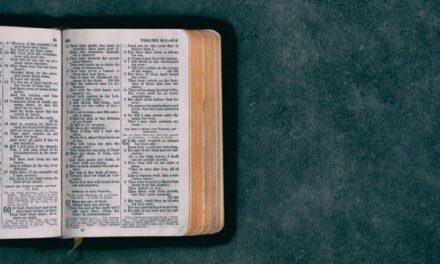Читання Євангелія від Луки від 25.08 до 31.08