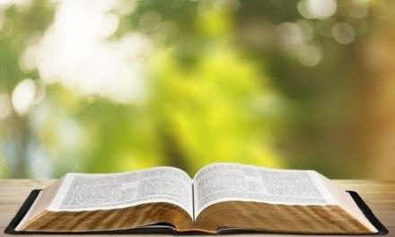 Читання Євангелія від Луки від 01.09 до 07.09